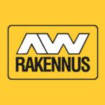 AW-Rakennus Tampere