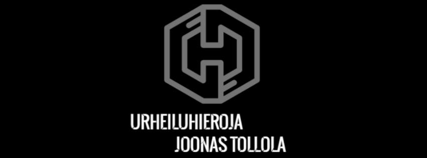 Ilves-Kissat kausikorttiyhteistyökumppani Urheiluhieroja Joonas Tollola