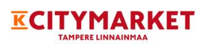 Citymarket Tampere Linnainmaa