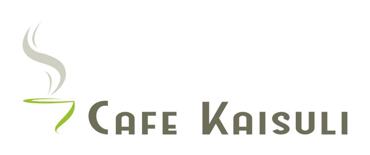 Ilves-Kissat kausikorttiyhteistyökumppani Cafe Kaisuli