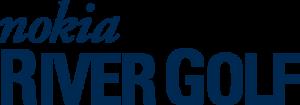 Nokia River Golf logo